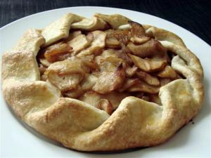 apple-galette1