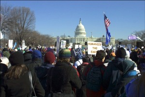anti-iraq-war-protest-1