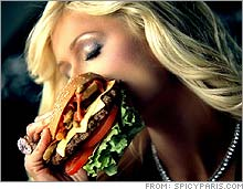 paris-hamburger