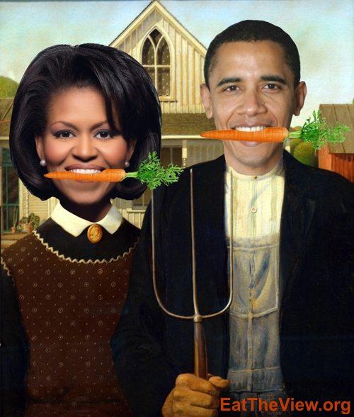 obamasgothic_medium_blogs