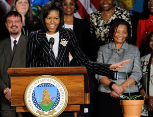 michelle-obama-agriculture-md