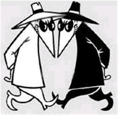 spy-vs-spy-without-bombs-775529